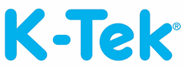http://areitecfse.cluster006.ovh.net/wp-content/uploads/2015/05/K-Tek.png__