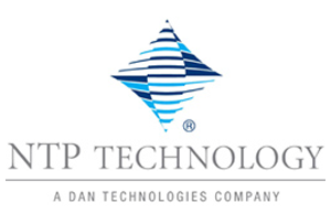 http://areitecfse.cluster006.ovh.net/wp-content/uploads/2015/05/ntp-technology-300x203.png__