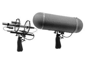 http://areitecfse.cluster006.ovh.net/wp-content/uploads/2015/07/Protection-anti-vent-pour-microphone-canon-300x213.jpg__