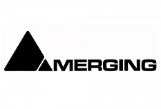 http://areitecfse.cluster006.ovh.net/wp-content/uploads/2015/10/merging-technologies-logo-ok.png__