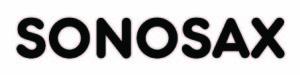 http://areitecfse.cluster006.ovh.net/wp-content/uploads/2015/10/sonosax_Logo1-300x75.jpg__