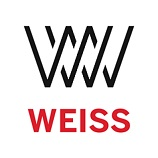 http://areitecfse.cluster006.ovh.net/wp-content/uploads/2015/10/weiss_logo_dimension2.jpg__